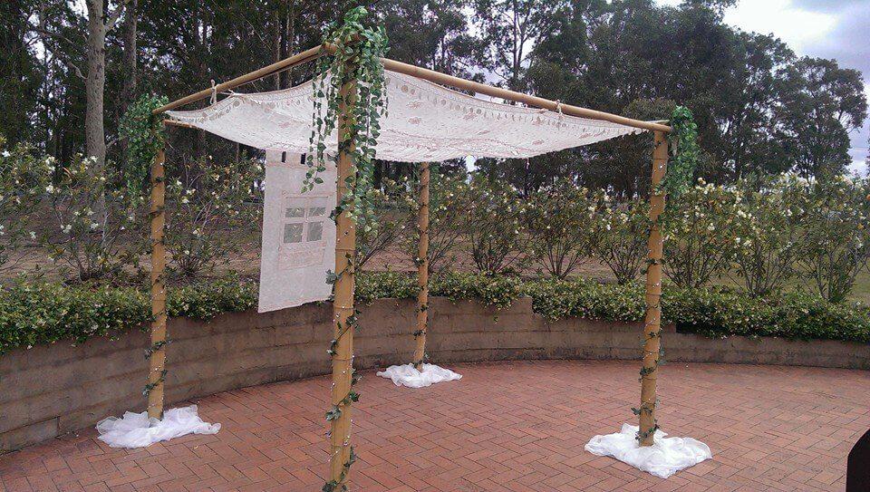 Bamboo Pavilion_1