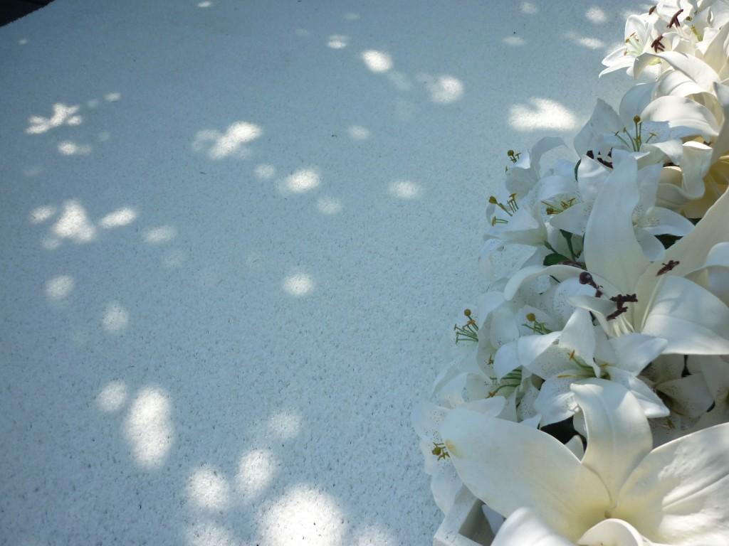 Ceremony-Decorations-002