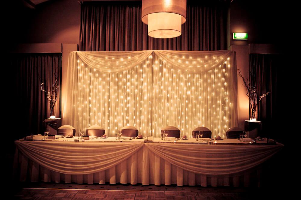 Barrington Room Backdrop - Copy