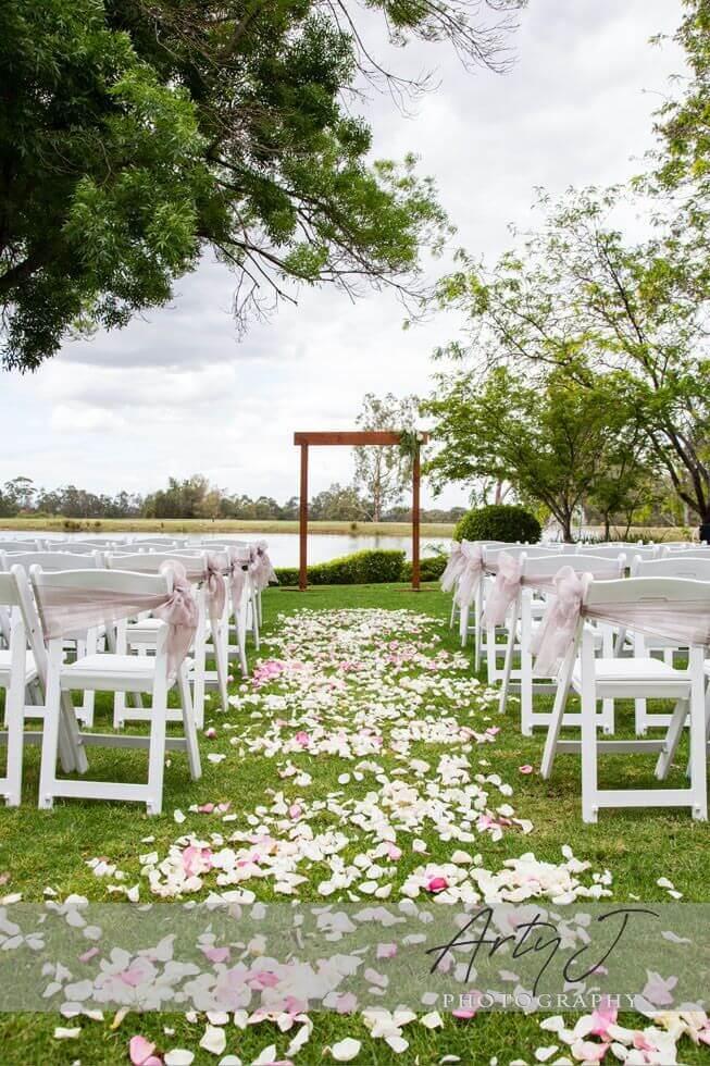 Cypress Lakes_Ceremony - Copy